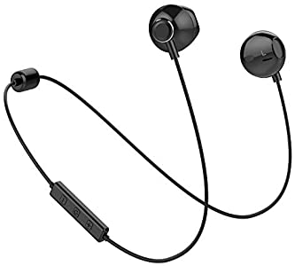 Charlemain Bluetooth Headphones 5 Excellent Sound
