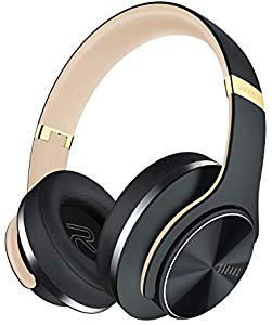 Bluetooth headset mic not being