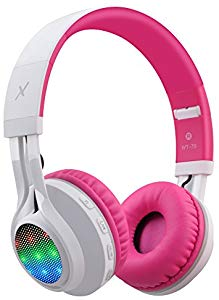 Riwbox Wt 7s Bluetooth Headphones Much Better Than Expected