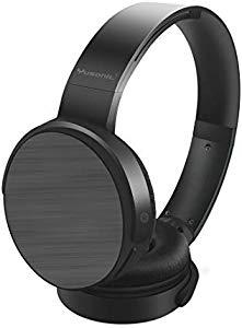 Yusonic Bluetooth Headphones Wireless Good Sound And Long Lasting Battery